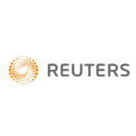 Reuters-removebg-preview
